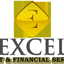 excel credit financial services mortgage brokers 9836 white