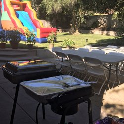 Tacos For Any Event Photos Reviews Caterers North - Patio furniture san jose ca