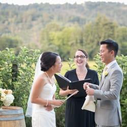 Tan Weddings Events