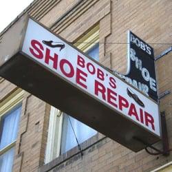 Turlock Shoe Repair
