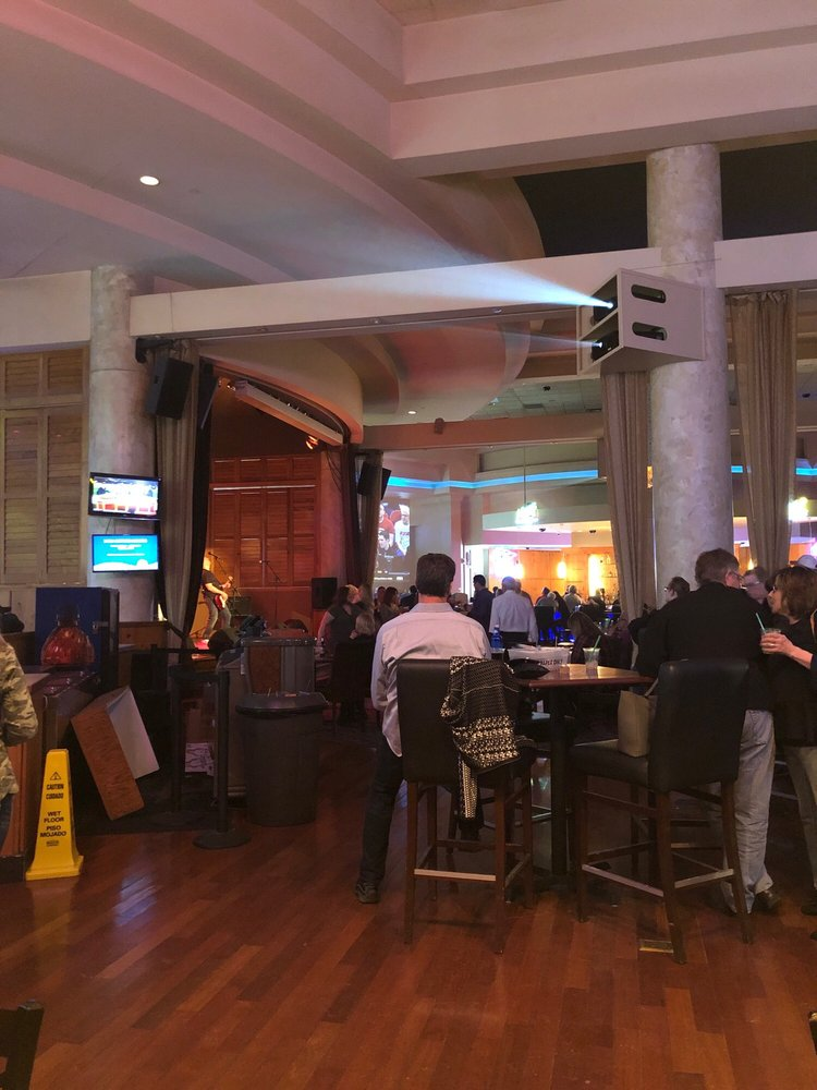 Parlay Lounge: 5734 Sturgeon Lake Rd, Welch, MN