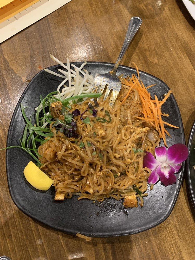 Lao Taé