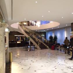 Warwick Geneva 12 Reviews Hotels Rue De Lausanne 14 Geneve