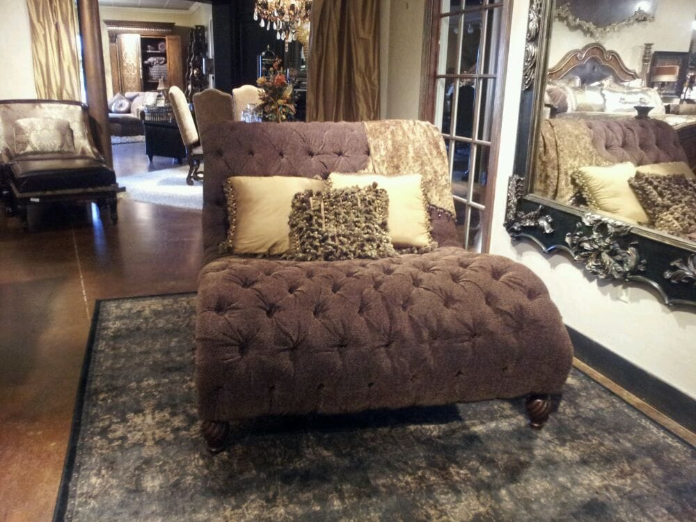 Anderson S Furniture 1600 E Southlake Blvd Tx Phone Number Yelp