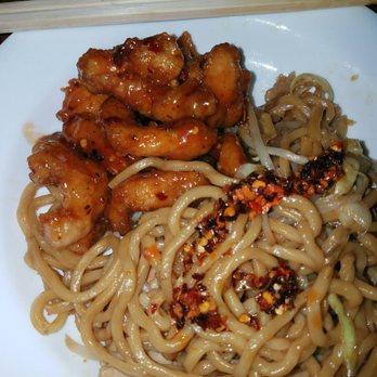 Gourmet Kitchen Chinese Restaurant Oroville Ca