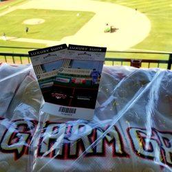 f667993196d04 Fresno Grizzlies - 52 Photos   32 Reviews - Stadiums   Arenas - 1800 ...