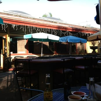 Photo Of Servanou0027s Neighborhood Bar U0026 Grill   Fallbrook, CA, United States.  Outside Part 93