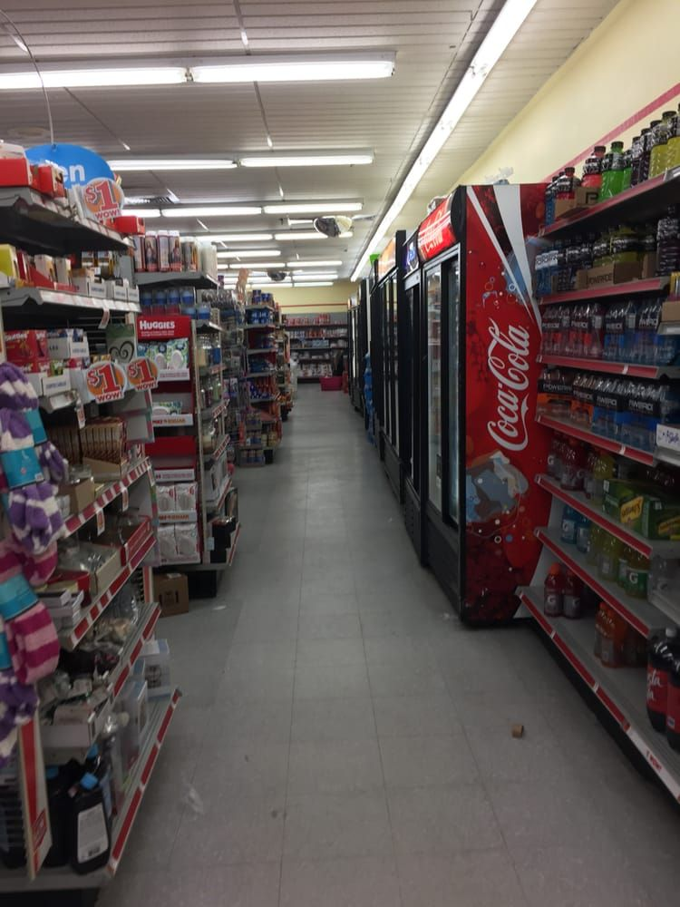 Family dollar of brockton 190 oak street brockton - Interiors by design family dollar ...