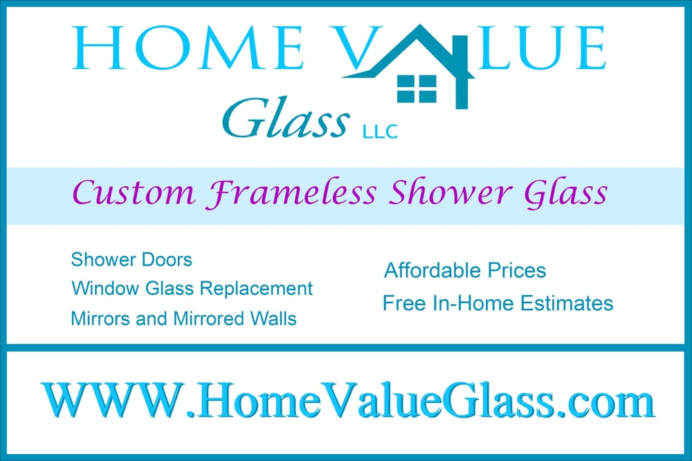 Home Value Glass LLC: 15050 Cedar Ave, Apple Valley, MN