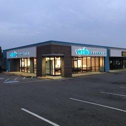 local mattress store in news asp biz waukesha guarantees the freeman comfort staff charles verlo showroom stories auer