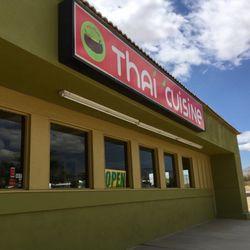 Mojave Thai Cuisine Order Food Online 159 Photos 169 Reviews