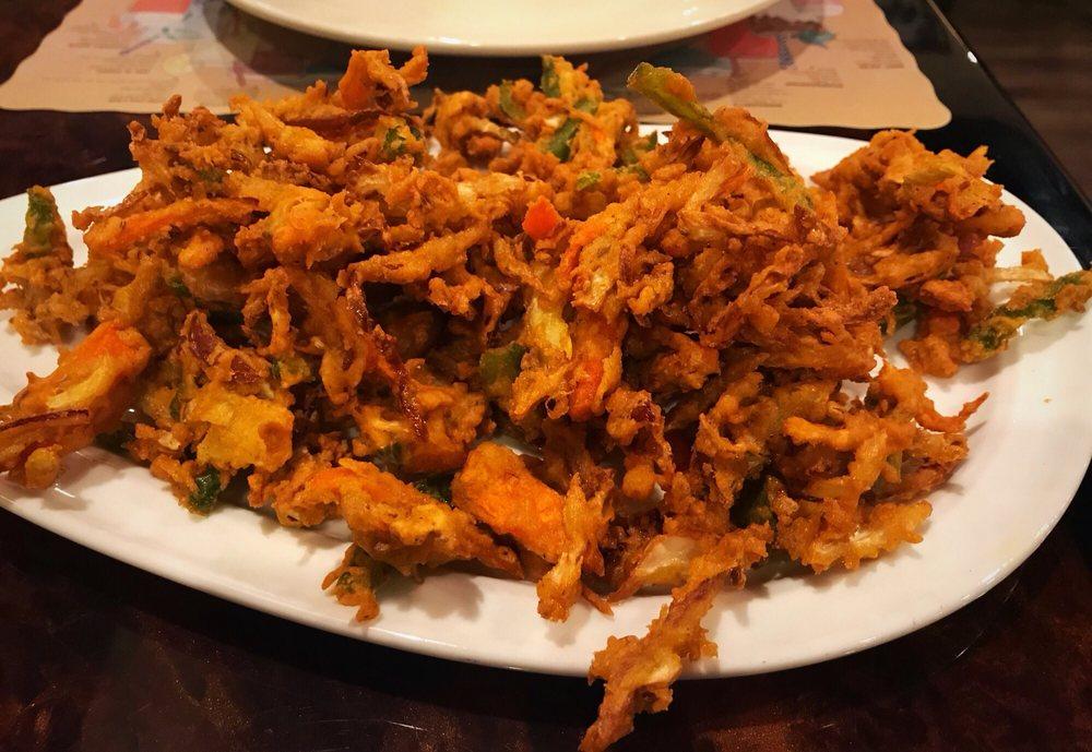 Indian Food In North Brunswick Nj