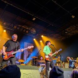 Milwaukee Turners at Turner Hall - 74 Photos & 79 Reviews - Venues