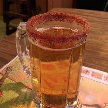 El Mexicano I 55 Photos Amp 65 Reviews Mexican 40977