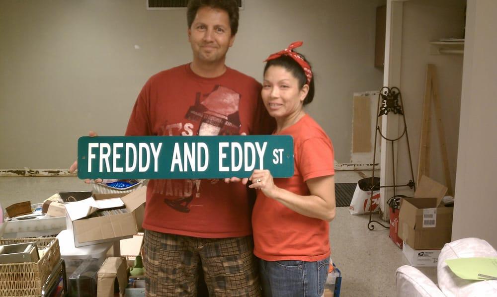 site Eddy adult