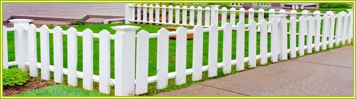 Alliance Fence and Patio: Lexington, KY