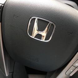 Photo Of David McDavid Honda Of Frisco   Frisco, TX, United States