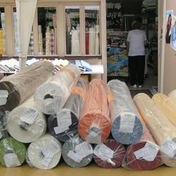 Stoffe Nürnberg rudolf maderer stoffzentrum 14 fotos stoffe textilien