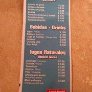 Caribe Restaurant - Order Food Online - 13 Photos - Dominican - 80