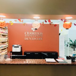 Cerritos Town Center Dentistry - 17 Photos & 39 Reviews