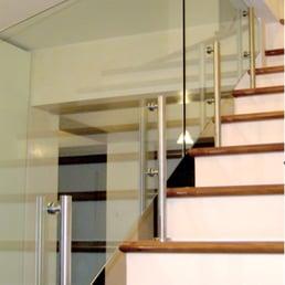 Photo Of Vasti Homes Interiors