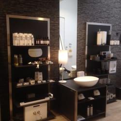 d-sire - Keuken en badkamer - Dracht 2-6, Heerenveen, Friesland ...