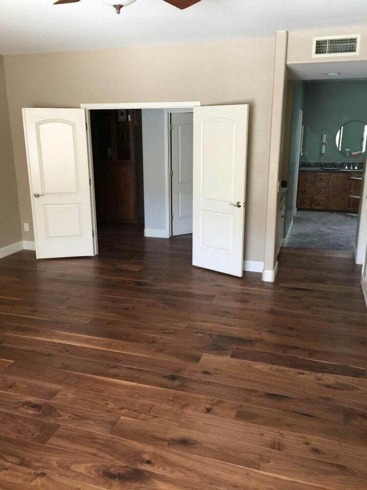 Photo Of Arizona Hardwood Floor Supply Gilbert Az United States Camelback Plank