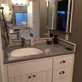 Modesto Kitchen Bath Photos Reviews Interior Design