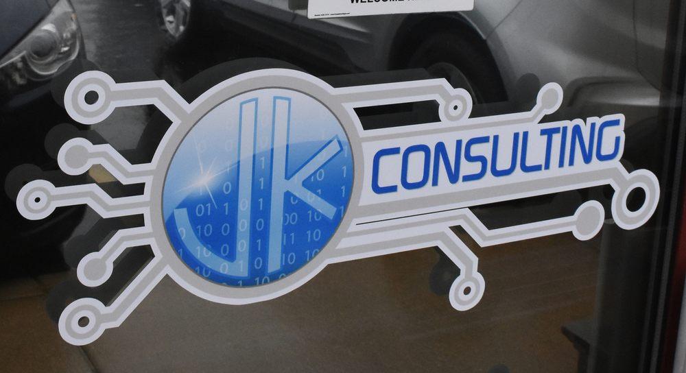 JK Computers: 990 E 9th St, Lockport, IL
