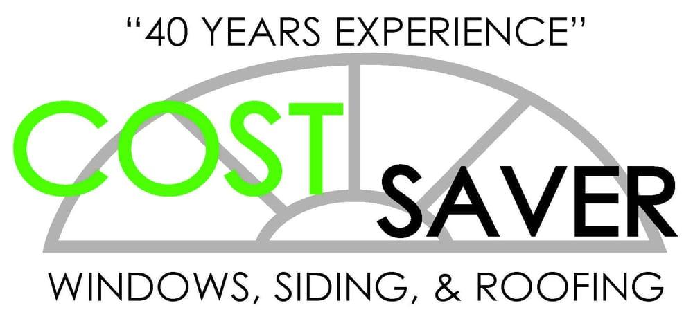 Cost Saver Window Siding Roofing   Roofing   5286 Ridge Ave, Pleasant  Ridge, Cincinnati, OH   Phone Number   Yelp