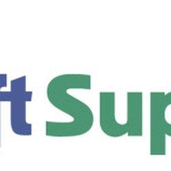 Bjs craft supply
