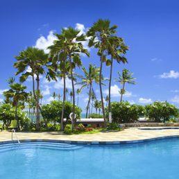 Hilton garden inn kauai wailua bay 265 photos 159 - Hilton garden inn kauai wailua bay ...