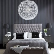 Urban Home Outlet 10 Photos 12 Reviews Furniture Stores