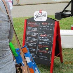 THE BEST 10 Food Trucks in Richmond, VA - Last Updated