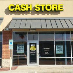 1000 payday loan bad credit photo 1
