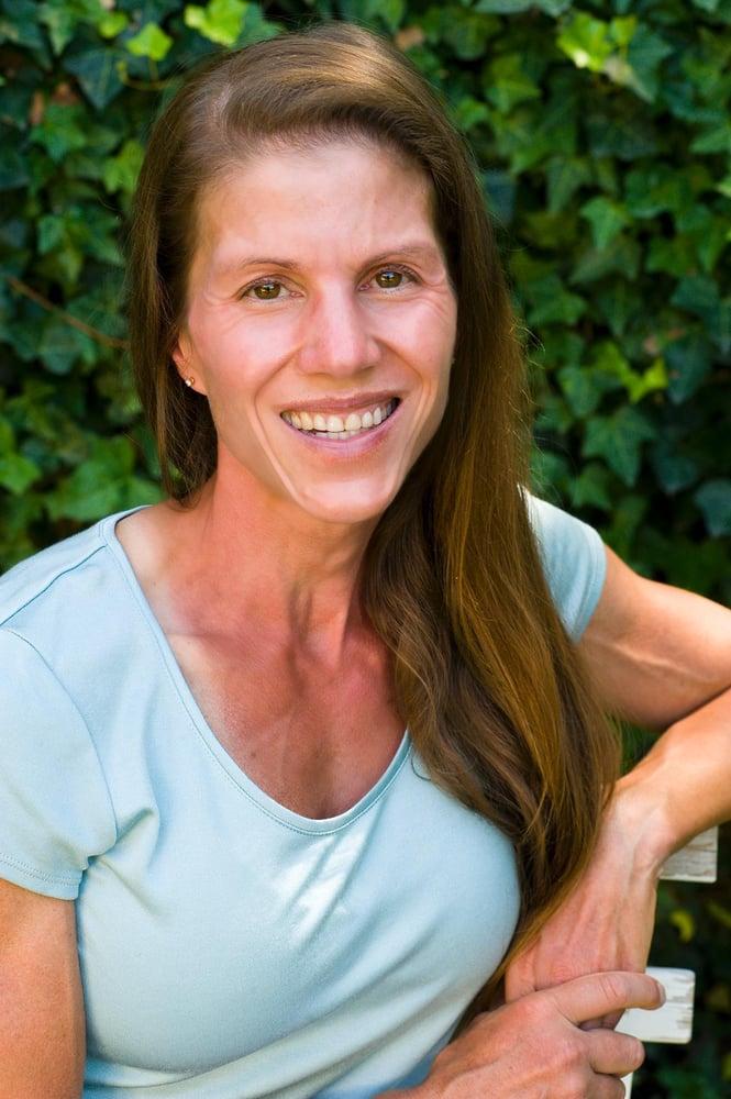 Elizabeth E. Auger, DPM: 9355 S 1300 E, Sandy, UT