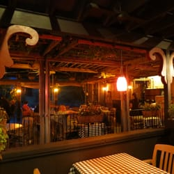 Restaurants Near Long Grove Il Best