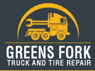 Greens Fork Tire & Truck Repair: 2441 N Centerville Rd, Centerville, IN