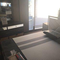 Photo Of Wyckes Furniture San Go Ca United States