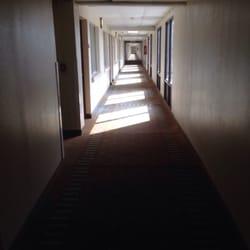 Photo Of Hays Ambador Hotel Conference Center Ks United States
