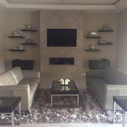 pro audio home theater installation 66 photos 17 reviews home theatre installation 6000. Black Bedroom Furniture Sets. Home Design Ideas