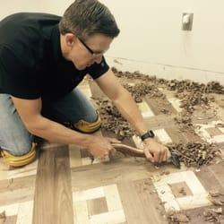 Photo Of Raphael Hardwood Flooring   Lodi, CA, United States ...