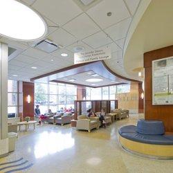 Swedish Covenant Hospital Emergency Department - Emergency Rooms ...