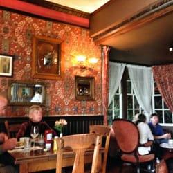 Mendocino Hotel Garden Suites 106 Photos 169 Reviews