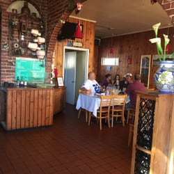 Photo Of Marina Restaurant San Leandro Ca United States