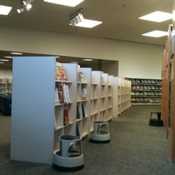 Woodbourne Public Library Libraries 6060 Far Hills Ave Dayton