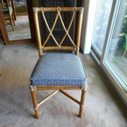 AAA Custom Upholstery - Furniture Reupholstery - 718 B St, San ...