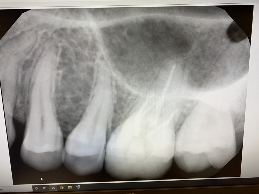 Three Rivers Endodontics