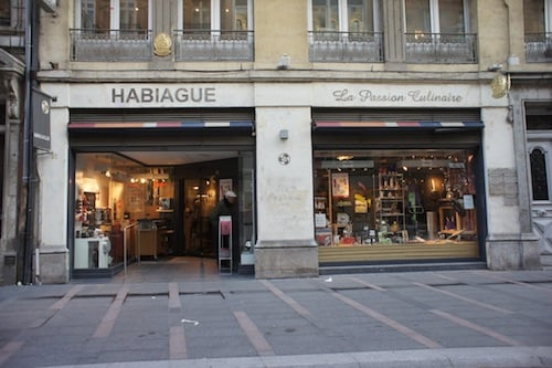 Habiague Toulouse plancha, barbecue magasin habiague toulouse - yelp