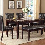 ... Photo Of Treasure Hunt Furniture   Salinas, CA, United States